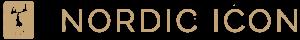 Nordic Icon Logo